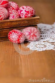 Image result for traditional transylvanian christmas decorations