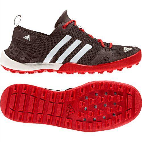 adidas Outdoor Climacool Daroga Two 13 Shoe - Men's