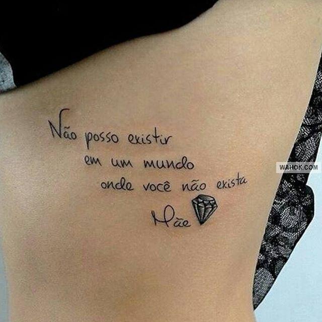 83.gambar tato di dada wanita | body art tattoo ayr
