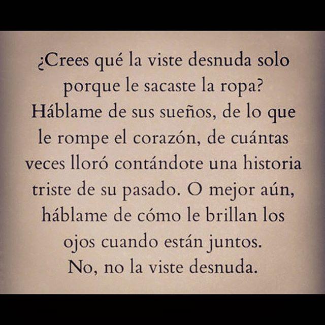 #SAmargos.