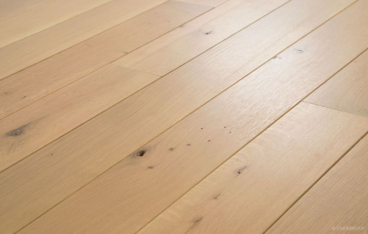 17 Best Images About Hardwood Floor Finish Swatches On