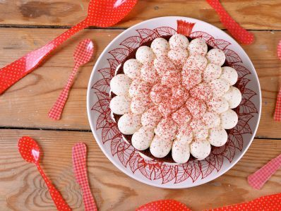 Receta tarta red velvet dulces con - Tarta red velvet alma obregon ...