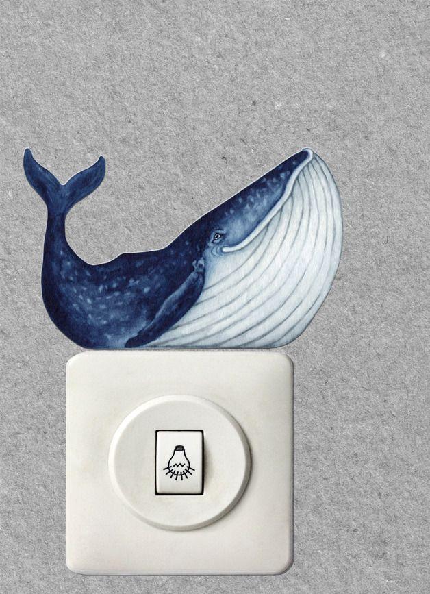 die besten 25 schalter steckdosen ideen auf pinterest clevere erfindungen stecker mit. Black Bedroom Furniture Sets. Home Design Ideas