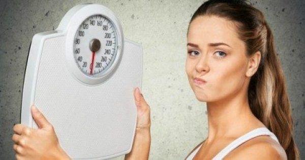 Πολλοί είναι εκείνοι, που ενδιαφέρονται να ακολουθήσουν μια δίαιτα – χωρίς να πεινάσουν – προκειμένου να χάσουν τα κιλά των Χριστουγέννων. Η παρακάτω δίαιτ