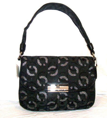 designer handbags coach 6hcw  cheap designer handbags south africa, wholesale designer replica handbags  in miami,