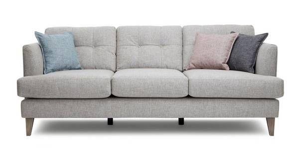 Ellison Grande Sofa    DFS