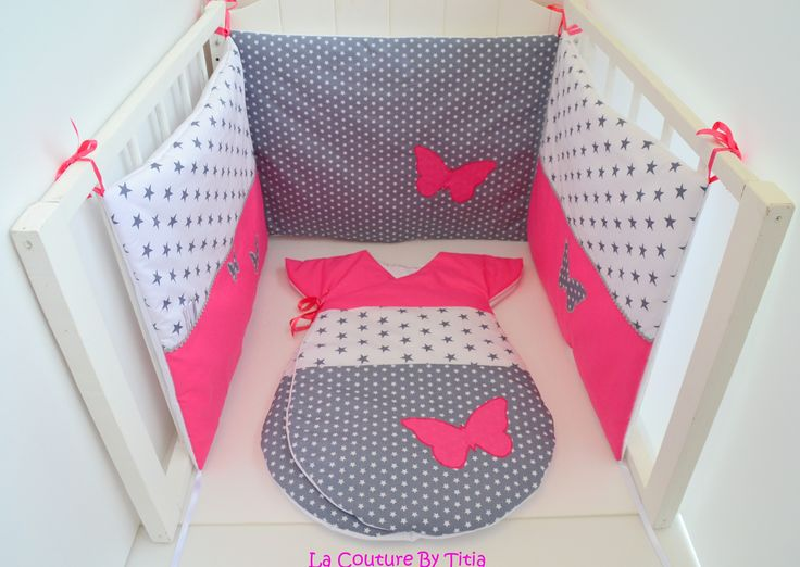 86 best images about bibou on pinterest grey bebe and bonbon. Black Bedroom Furniture Sets. Home Design Ideas