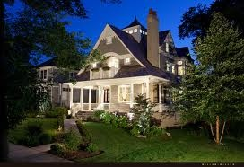 Searching for the home builders in Chicago? Don't get confused in my opinion dongrafconstruction.com is the best provider of home builders in Chicago.
