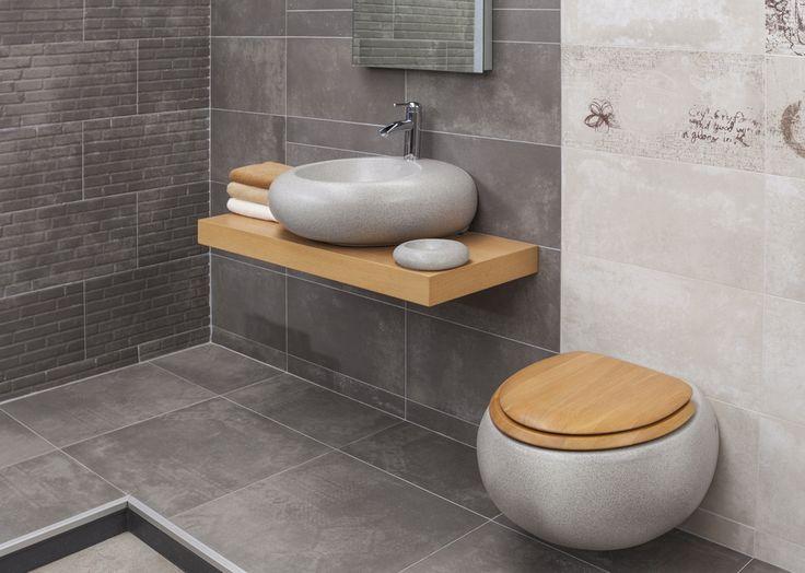comment recouvrir le carrelage d'une salle de bains