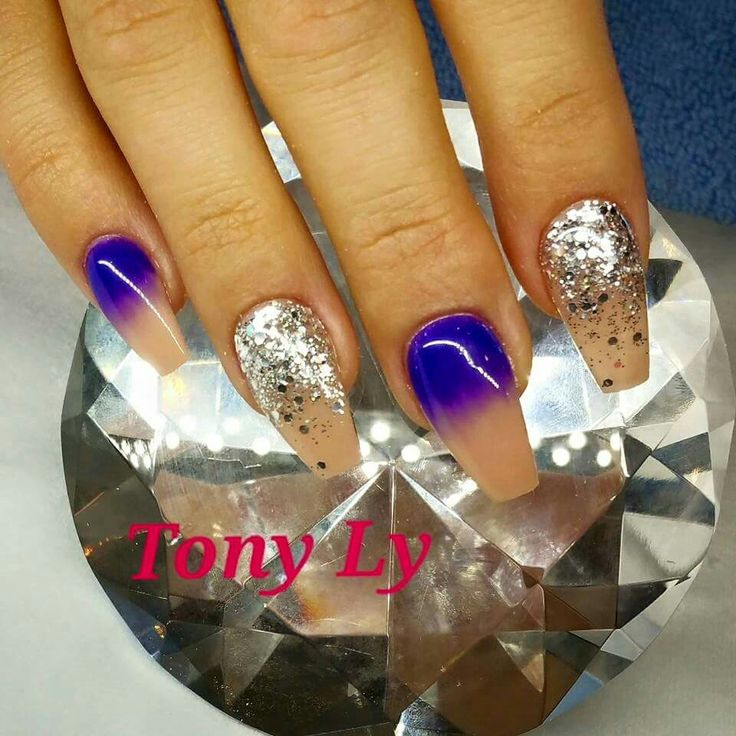 18 best images about Tony Ly Nails on Pinterest   Feathers ...