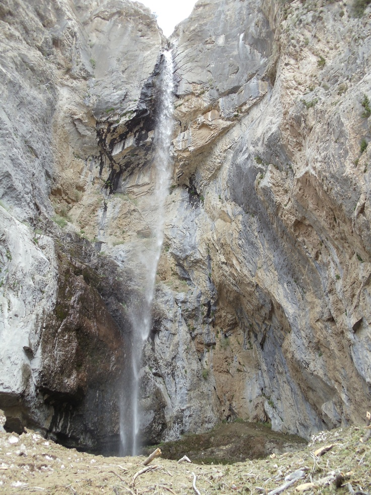 26 Best Images About Mt Charleston Nevada On Pinterest