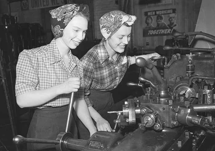 17 Best images about Early 40's/WW2 on Pinterest | Elsa ...