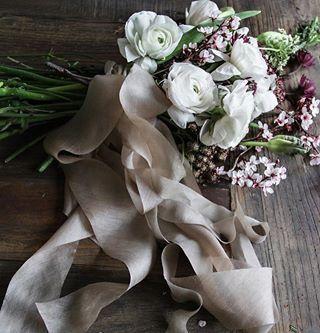 The Bridal Theory @thebridaltheory Instagram photos | Websta (Webstagram)