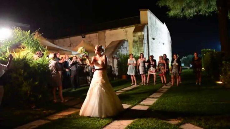 Matrimonio al Forte