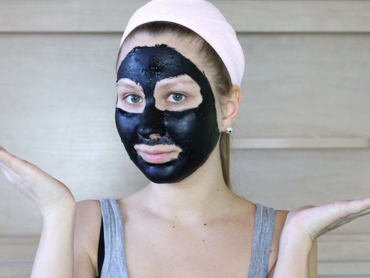 top 25 best blackhead mask ideas on pinterest facial masks face masks and diy face mask. Black Bedroom Furniture Sets. Home Design Ideas