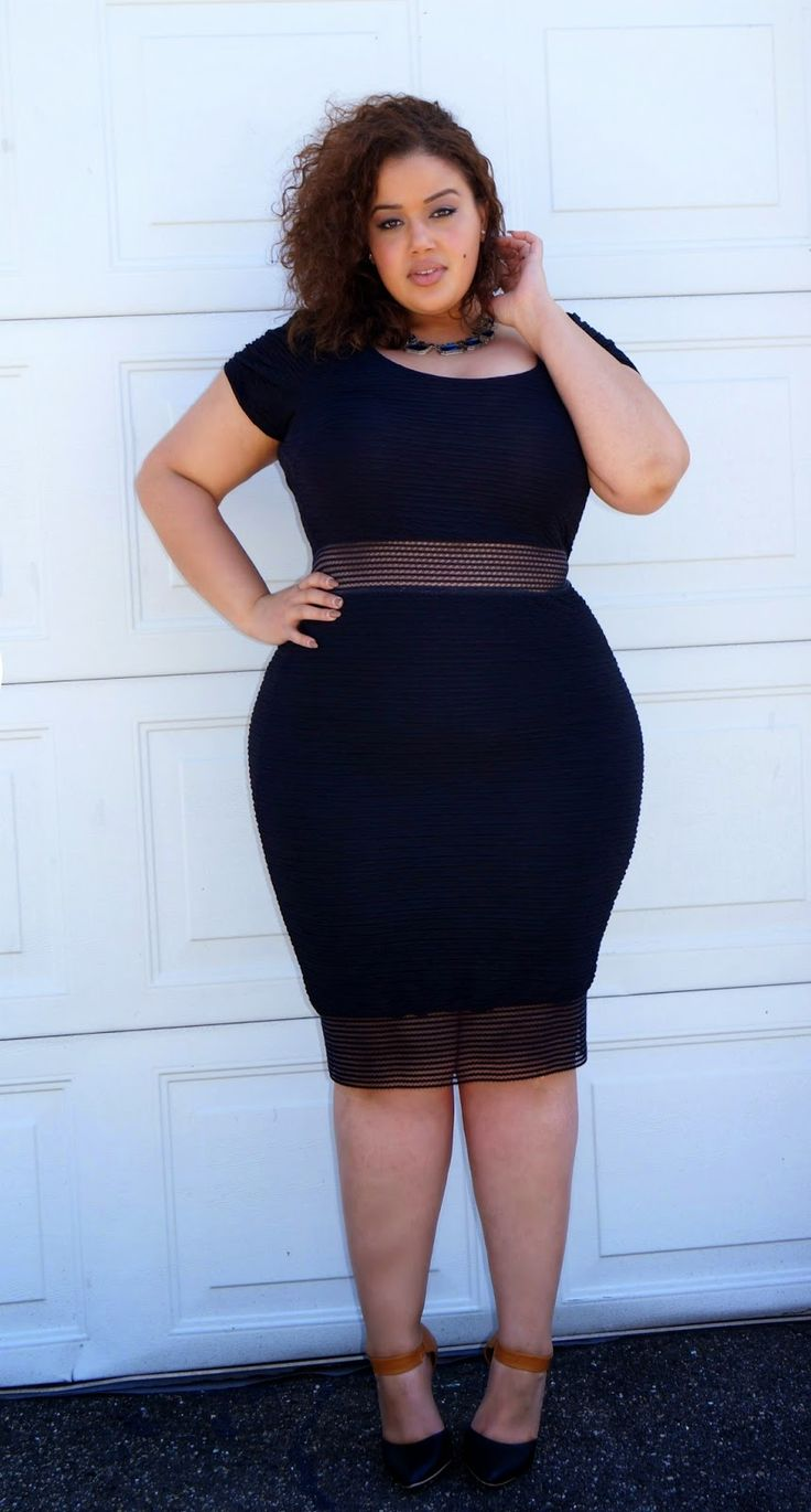 clothes for bbw best 25 perfect curvy body ideas on pinterest curvy and 7491