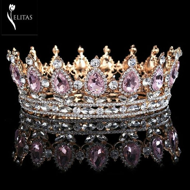 NEW ARRIVAL ! READY STOCK FOR SELL AND FOR RENT ° Type : Crown Code : CR002PN ° Contact our DM or WA or LINE@ for price and order, Elitas ! ° #crown #newarrivals #new #accessories #bride #cute #marry #pengantin #bandung #indonesia #fashion #gaul #gaya #keren #worldwide #aksesoris #sosialita  #perhiasan #murah #berkualitas #recommended #belanja #shopping #promo #elegant #collection #koleksi #wedding #weddingcrown #f4f http://gelinshop.com/ipost/1518646498492760983/?code=BUTUPG6DUOX