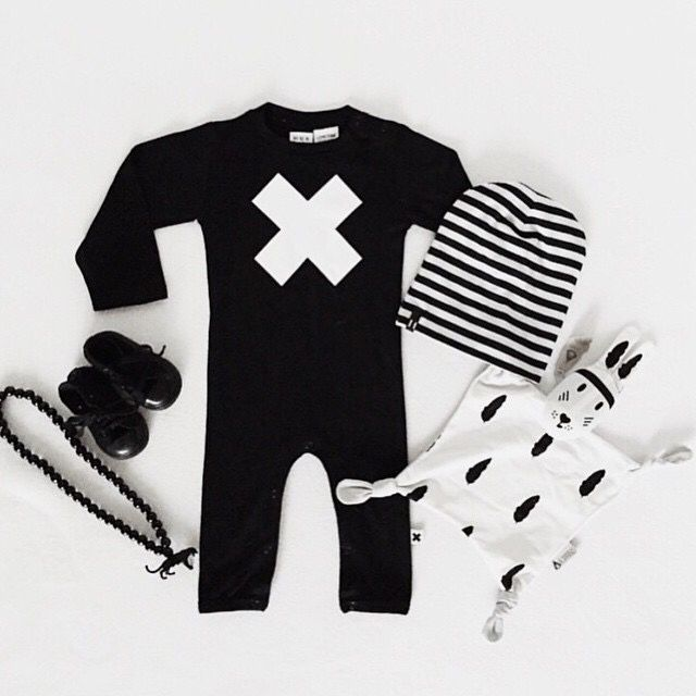 Designer Baby Fashion.  Huxbaby knows how to rock baby wear. Love these awesome designs they keep coming up with for babies and kids fashion!  Blog — Yummy Mummy Pregnancy Day Spa