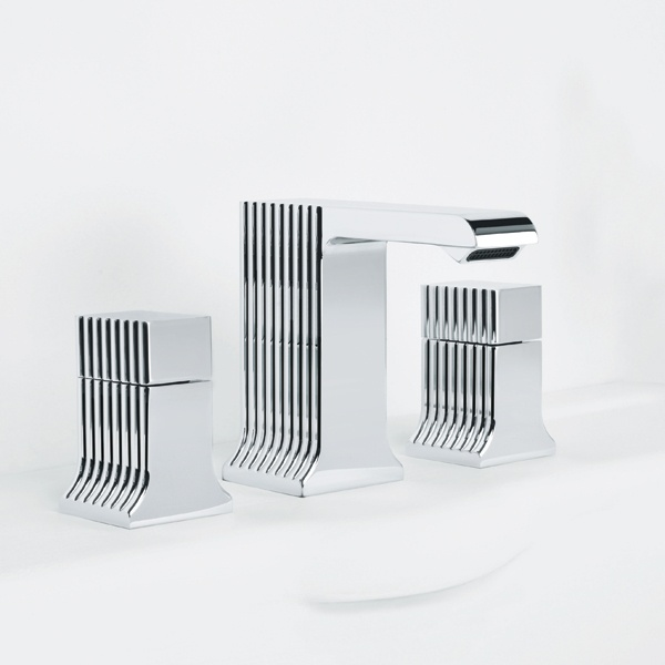 1000 images about salles de bain r tro on pinterest. Black Bedroom Furniture Sets. Home Design Ideas