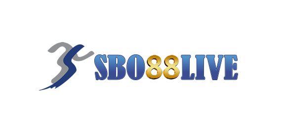 Agen SBOBET Mobile WAP | Judi Bola Online Terpercaya