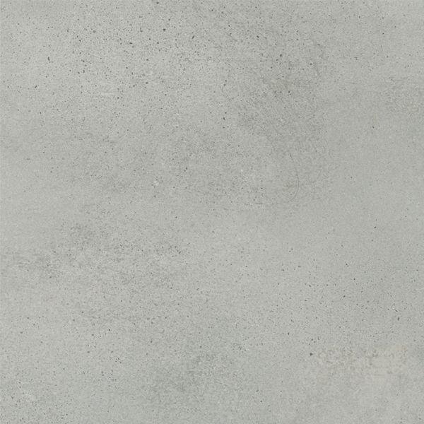 Mortar Cement Porcelain Wall & Floor Tiles | Mandarin Stone Wall & Floor Tiles
