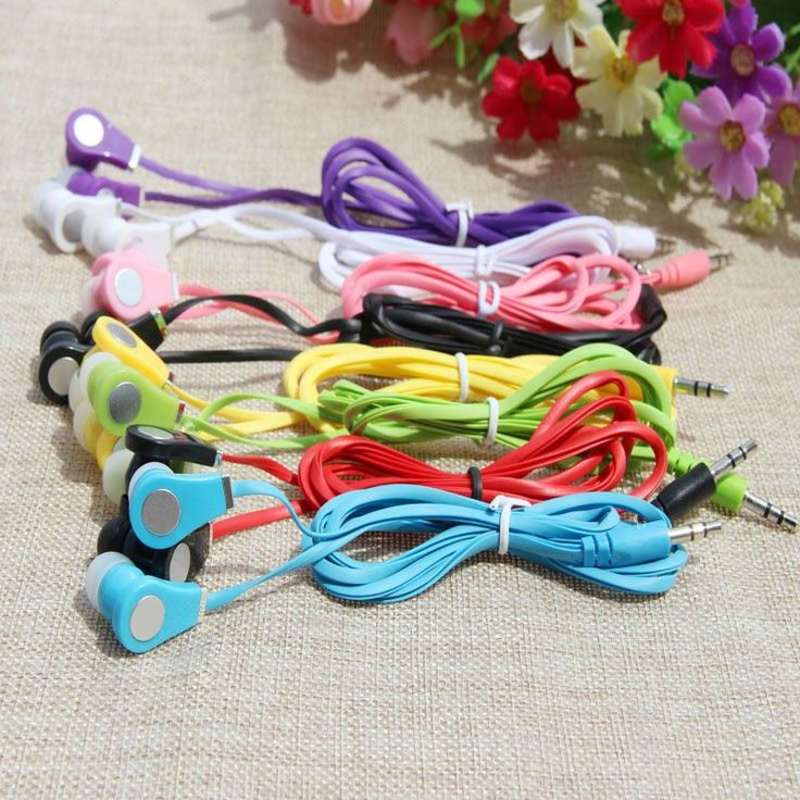 In Ear Noise Canceling Earplugs Fashion Sport Hifi Earbuds with Cheapest Earphones for Samsung Phone MP3 Player - http://smartphonesaccessories.org/?product=in-ear-noise-canceling-earplugs-fashion-sport-hifi-earbuds-with-cheapest-earphones-for-samsung-phone-mp3-player