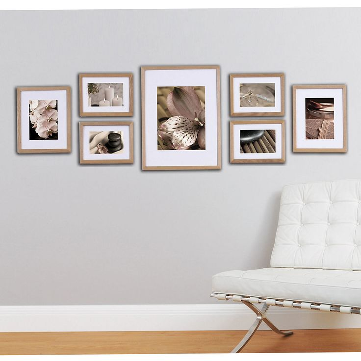 23 best images about core on pinterest wood photo john for Best place to buy frames online