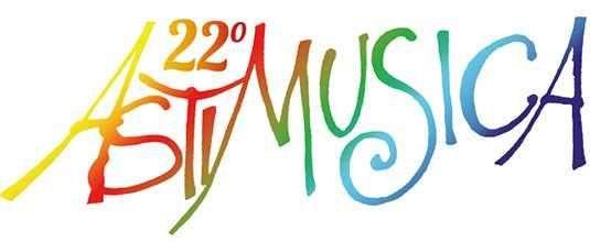 Rovazzi e Mannoia prime star di Astimusica 2017! La rassegna musicale astigiana, giunta alla ventiduesima edizione, proporrà, dal 6 al 16 luglio, un'incredibile sequenza di esibizioni live, in gran parte ad ingresso totalmente gratuito.  Faranno e #rovazzi #fiorellamannoia #astimusica