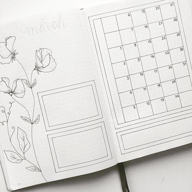 печать картинки на ежедневник поучаствовать нужно заполнить