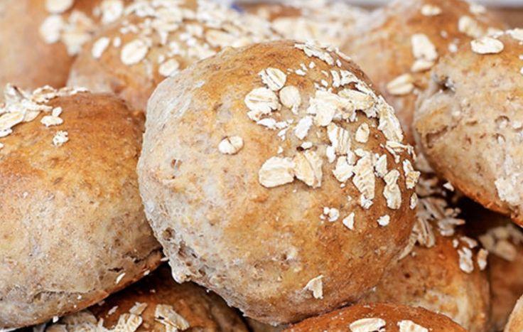 Bröd – Sökresultat  – Lindas Bakskola