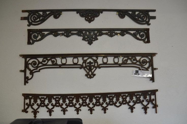 Garde Corps Ancien Fer Forge Balcon Fer Forge Garde Corps Fenetres Anciennes Garde Corps Fer Forge