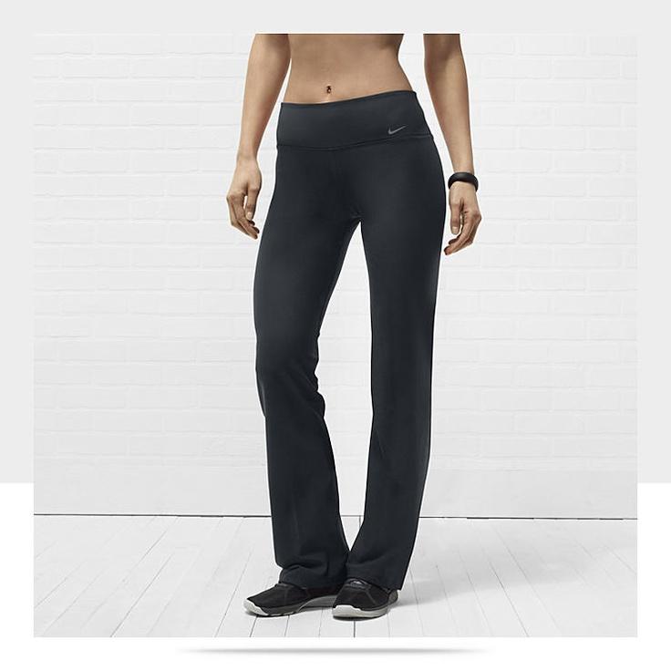 Nike Legend Slim Fit 2.0 Women's Training Pants