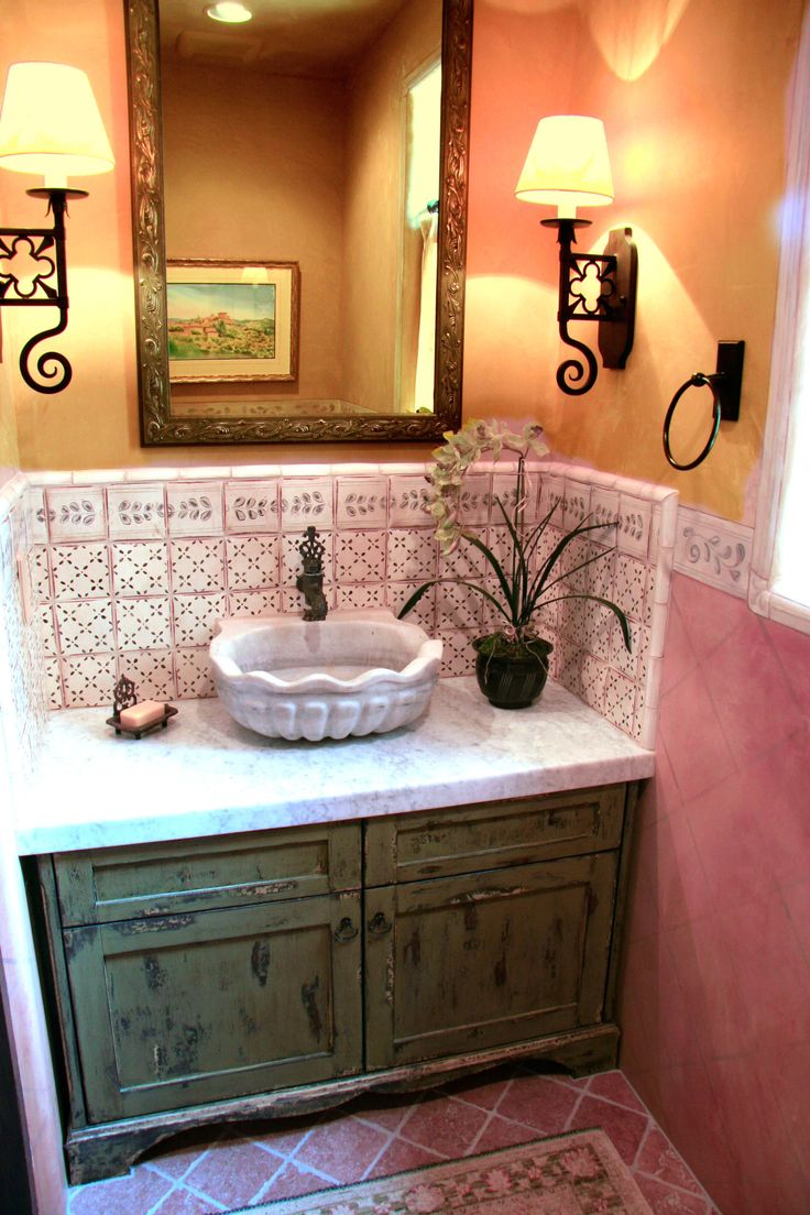 Best Bathroom Sinks Marble Shell Shaped Sinks Images