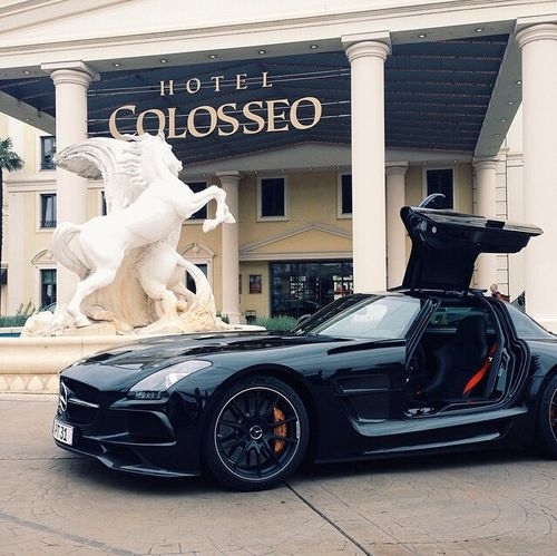 202 best images about that rich people shit on pinterest for Mercedes benz rental pittsburgh