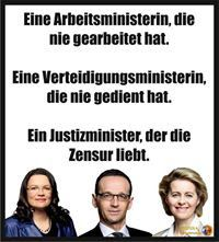 3Minister.jpg (200×221)