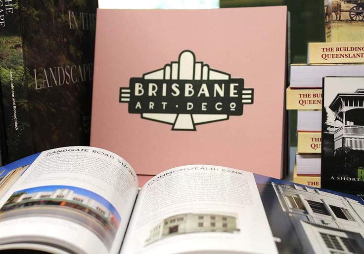 grand designs australia handbook pdf