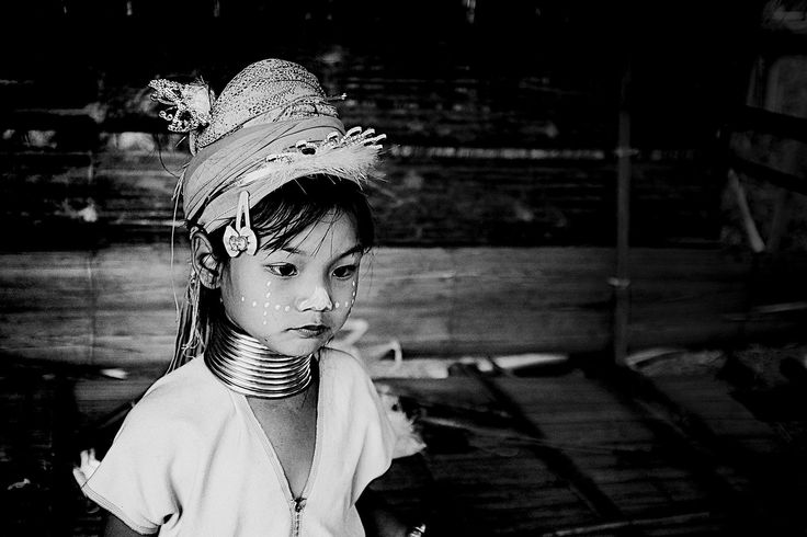 tribal by Kevin Farley on 500px