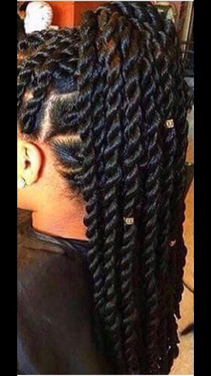 Best 25+ Black girl braided hairstyles ideas on Pinterest ...