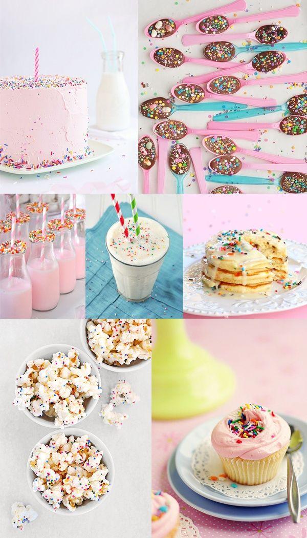 Escolhendo o tema da festa de aniversário para meninos e meninas - Mundo Ovo