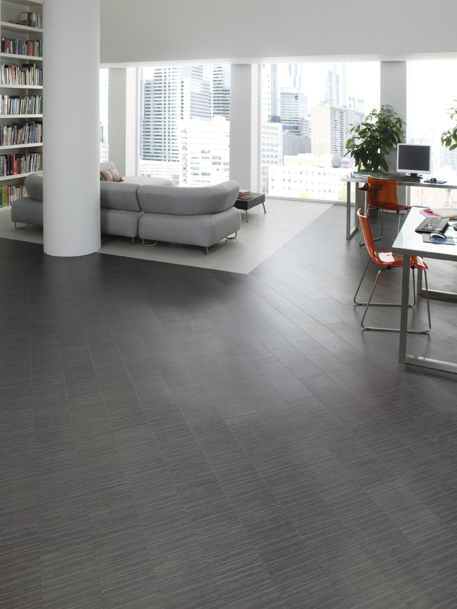 Softline Pebble Amtico Flooring Pinterest Flooring