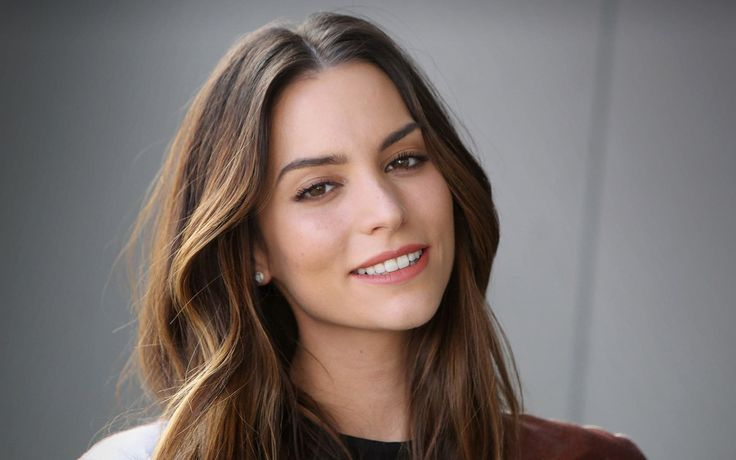 Genesis Rodriguez (Cuban with Venezuelan descend)