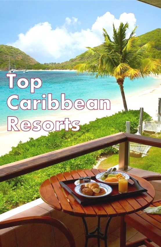 The Cayman Islands All Inclusives: Pin By Cayman Islands On Cayman Islands Resortss
