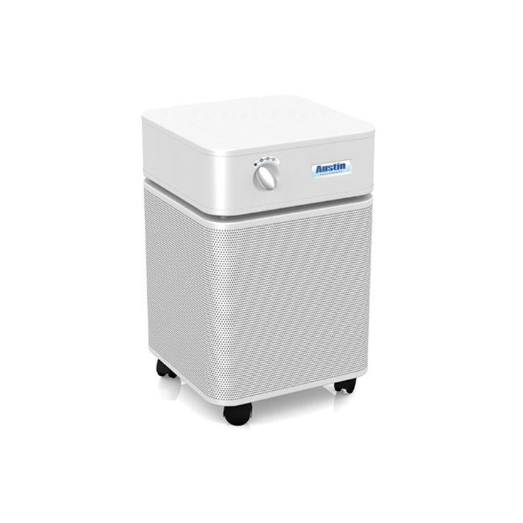for reliable air get the austin air healthmate air purifier the austin healthmate jr