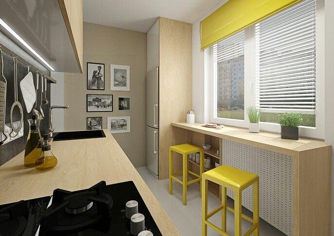 17 Best images about v on Pinterest | Modern interior design, Square ...