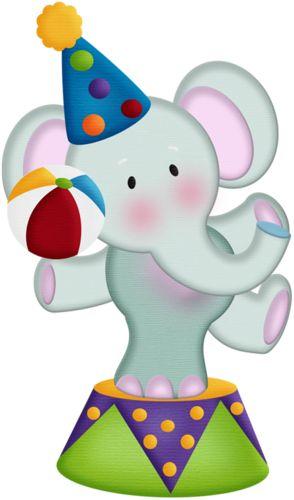 aw_circus_elephant.png