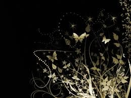 Image result for love butterflies wallpaper hd
