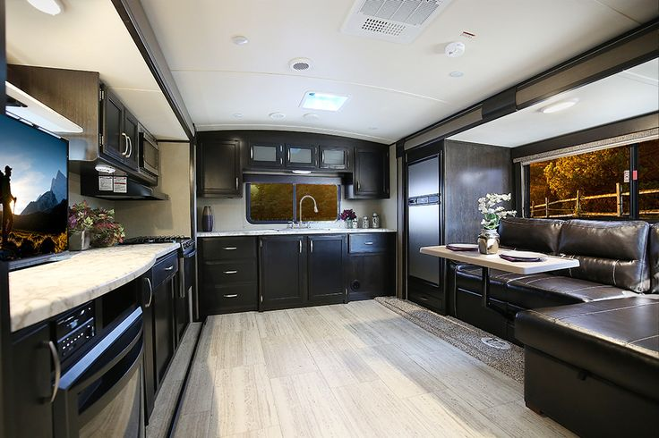Imagine Travel-Trailer 2650RK | Grand Design RV