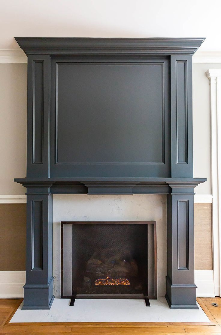 Best Photo Floor To Ceiling Fireplace Makeover Tips Presently