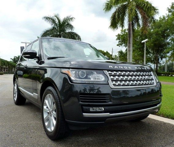 Find More 2009 Range Rover Sport Hse Automatic For Sale At: 171 Best Images About Range Rover On Pinterest