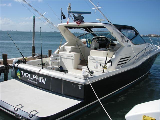 Playa del Carmen Yacht Rentals   |  The best sportfishing yacht in Cancún Playa del Carmen Yacht Rentals | The best sportfishing yacht in Cancún fishing calendar cancun sport fishing playa del carmen-puerto avenruras-puerto morelos-cozumel-cancun-isla-mujeres-the-best-yacht-fishing-charters  www.despedidadesolterocancunplayadelcarmen.com  www.rentadeyatesencancun.com  www.yachtrentalsincancun.com  www.playadelcarmenyachtrentals.com